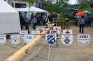 Maifest_2010 7