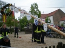 Hexenfest 2009 15