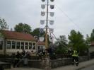Hexenfest 2009 17