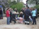 Hexenfest 2009 27