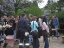 Hexenfest 2009 28