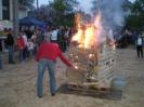 Hexenfest 2009 31