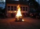 Hexenfest 2009 35