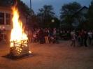 Hexenfest 2009 36