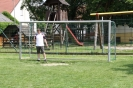 tag_des_sports 1