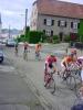 Trofeo Karlsberg 12