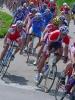Trofeo Karlsberg 17
