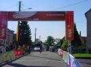 Trofeo Karlsberg 1