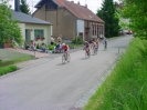 Trofeo Karlsberg 24