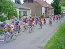 Trofeo Karlsberg 26