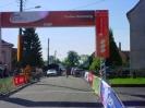 Trofeo Karlsberg 2