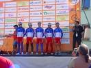 Trofeo Karlsberg 3