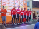 Trofeo Karlsberg 5