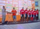 Trofeo Karlsberg 6