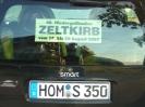zeltkirb_20070818 29