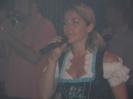 zeltkirb_2012-08-28 102