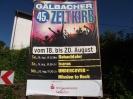 zeltkirb_2012-08-28 1