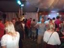 zeltkirb_2012-08-28 31