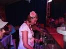 zeltkirb_2012-08-28 35