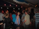 zeltkirb_2012-08-28 49
