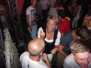 zeltkirb_2012-08-28 59