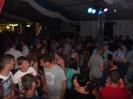 zeltkirb_2012-08-28 62