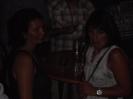 zeltkirb_2012-08-28 64