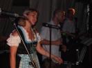 zeltkirb_2012-08-28 71