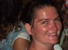 zeltkirb_2012-08-28 82