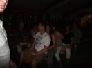 zeltkirb_2012-08-28 92